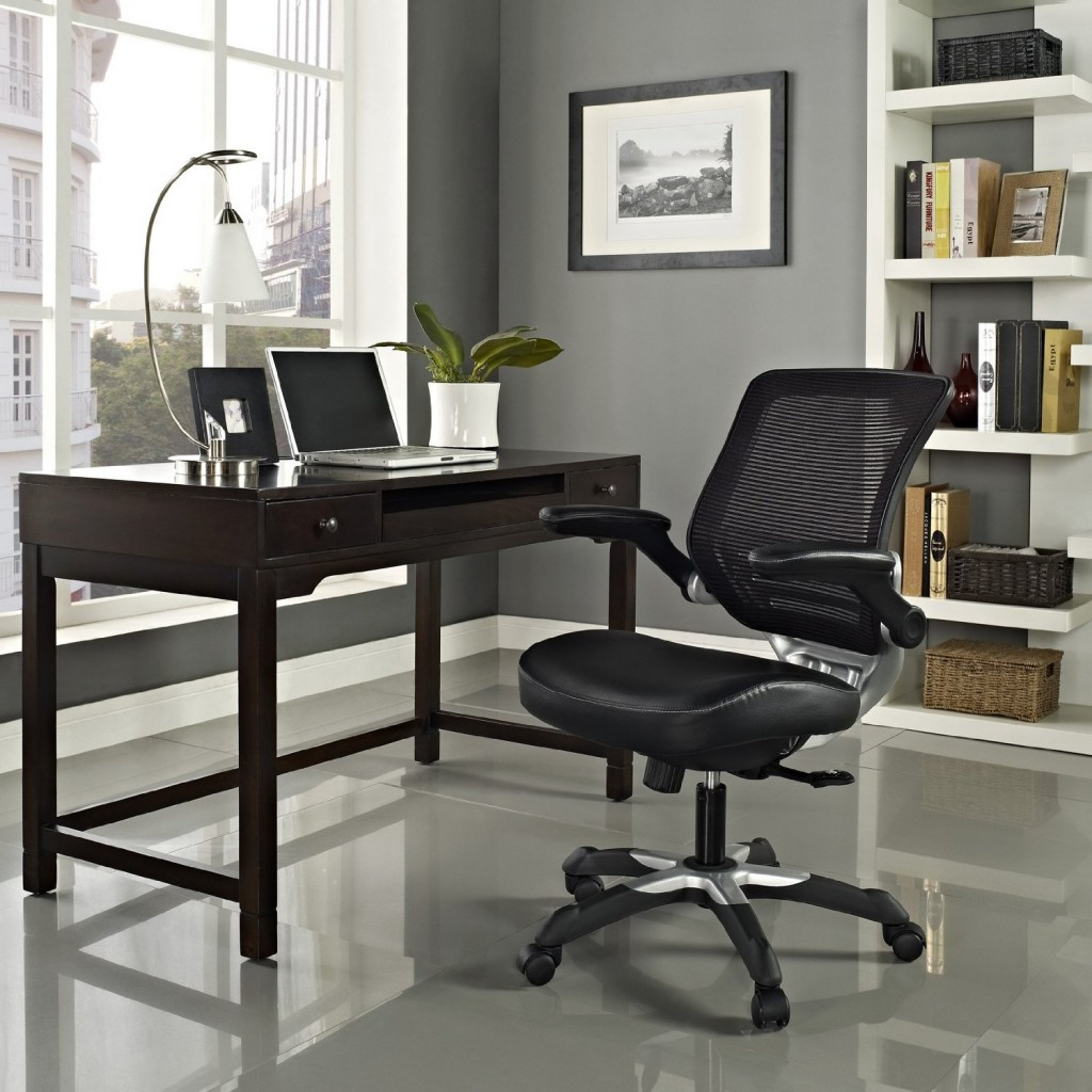 How to create the ultimate home office classic for Creating a home office