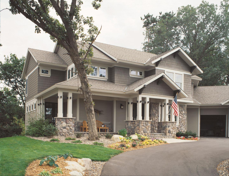 Hardie Richmond Contractor