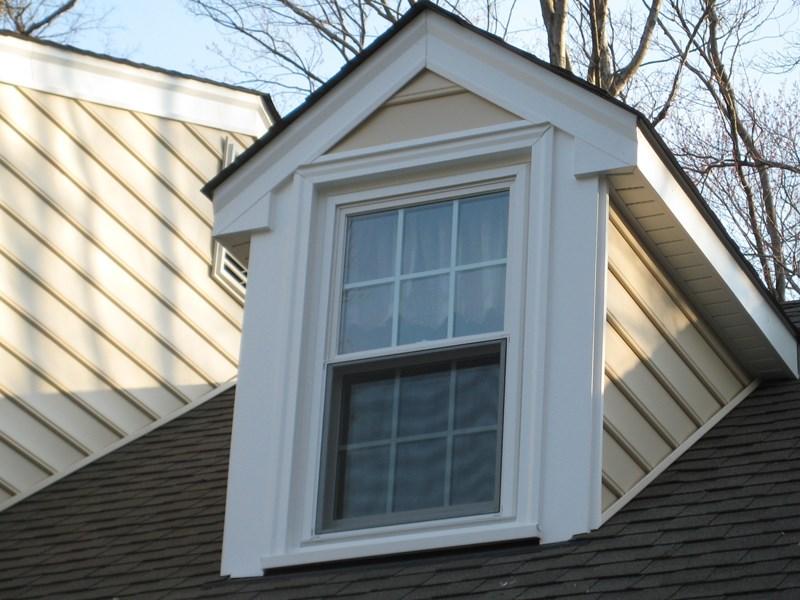 Richmond Replacement Windows