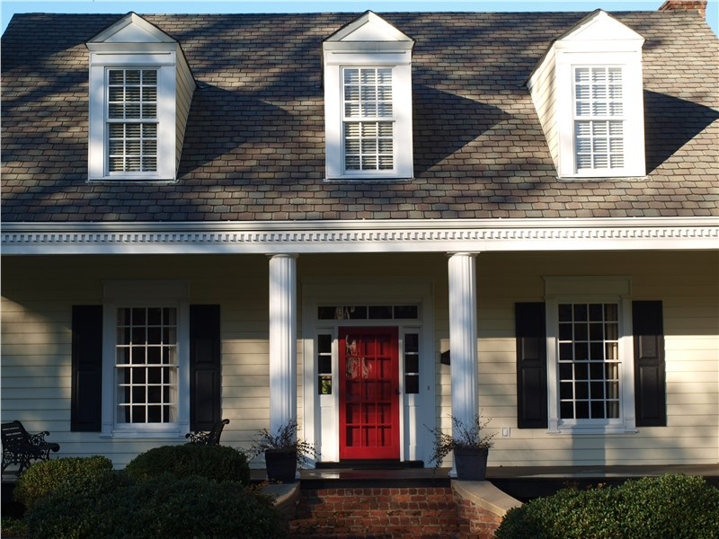Richmond Windows - Blog | Classic Construction Home Remodelers