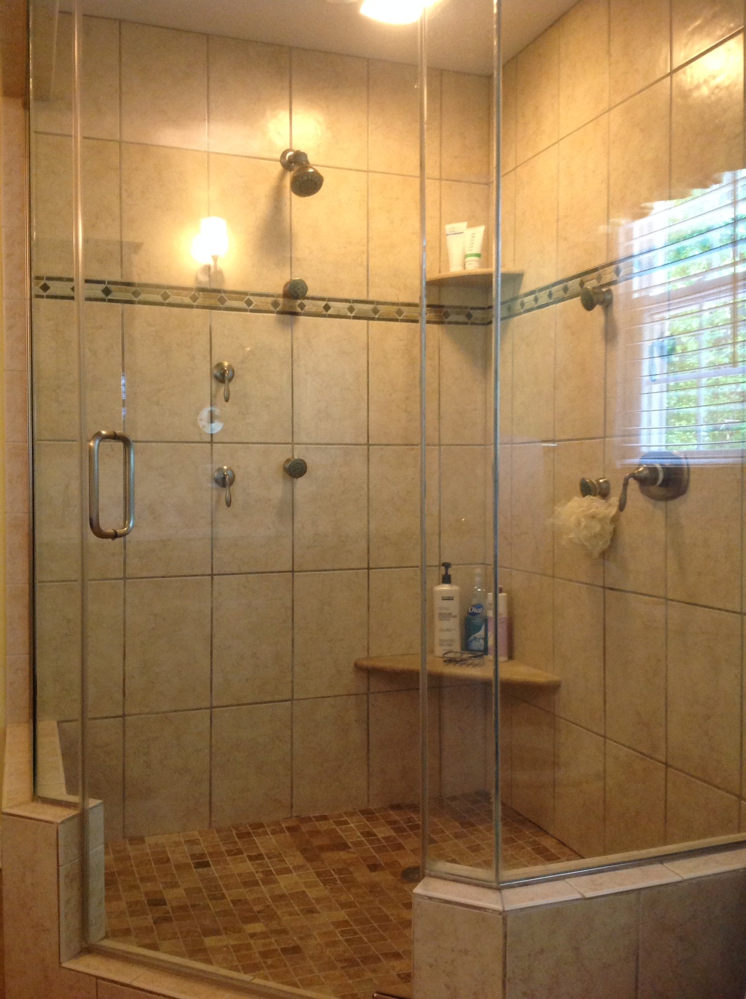 3 Tips For Remodeling Your Bathroom - Classic Construction Blog