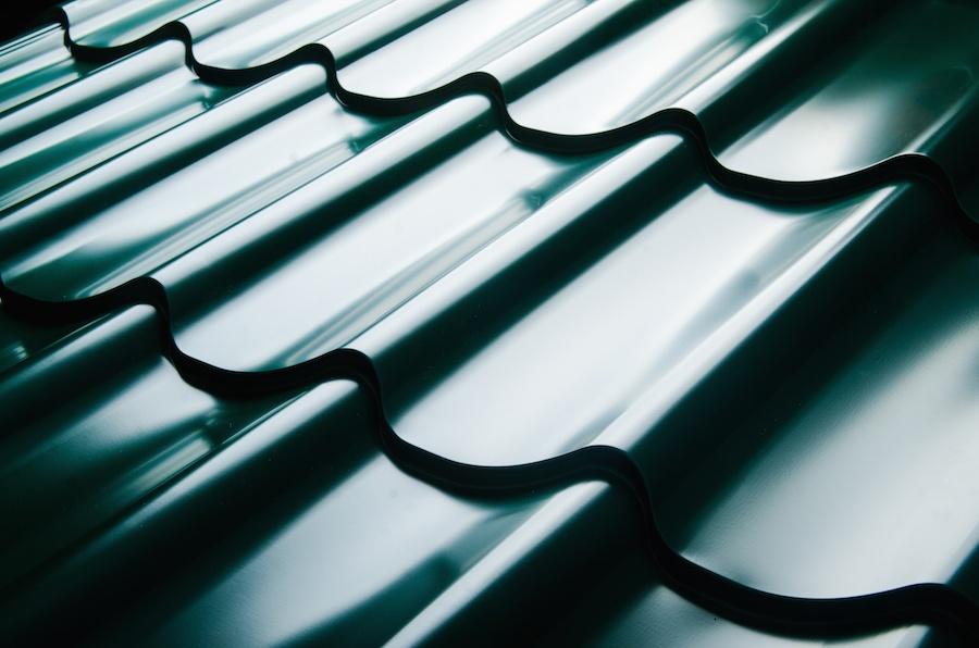 CT Metal Roofing