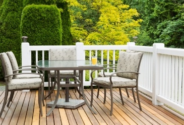 Connecticut-Deck-Remodeling-And-Replacement.jpg