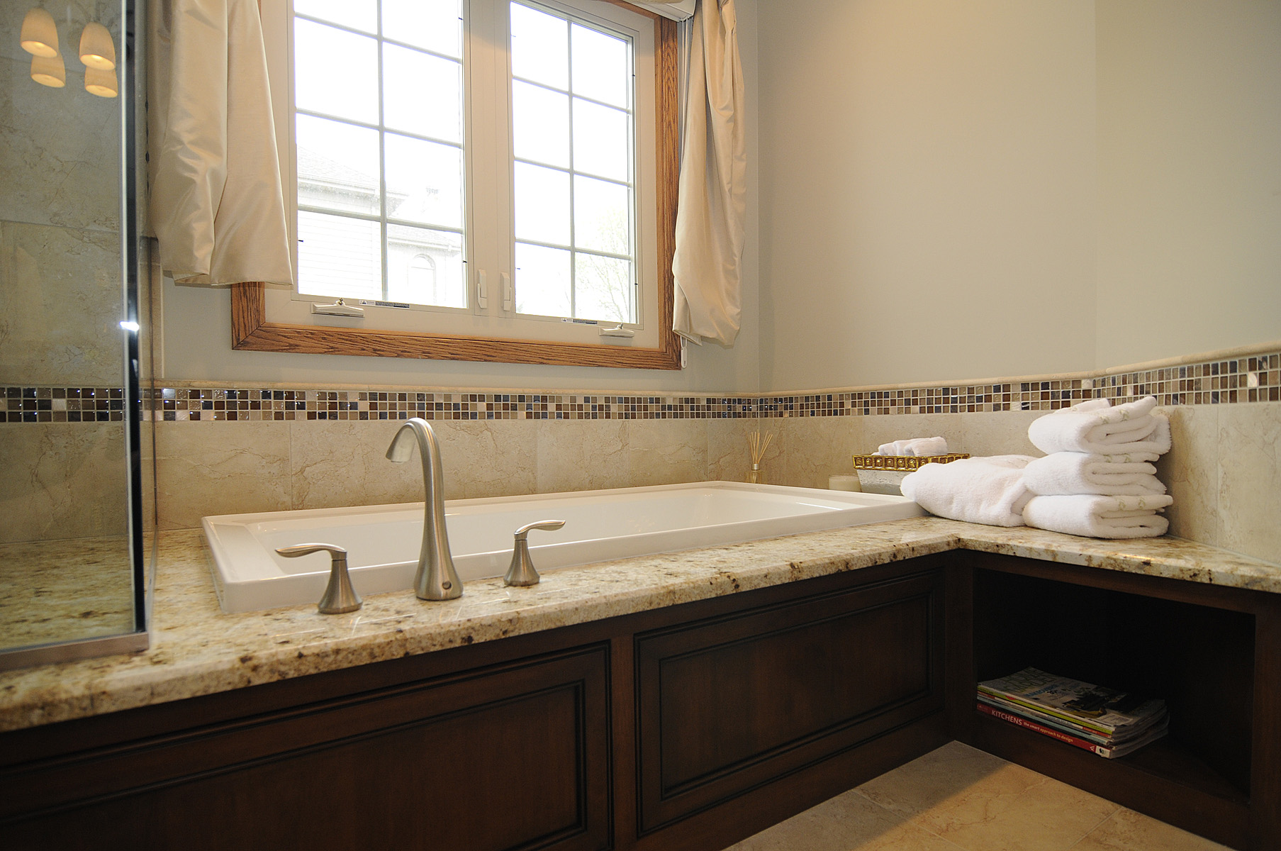Chicago bathroom remodeling chicago bathroom remodel Chicago bathroom remodeling