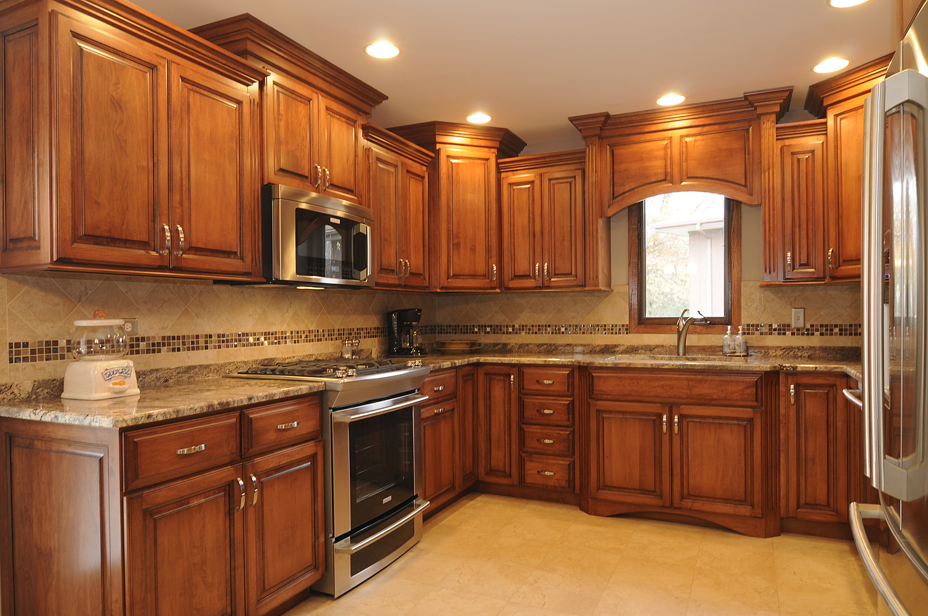 Kitchen cabinets chicago suburbs kitchen cabinets for Kitchen cabinets 60638