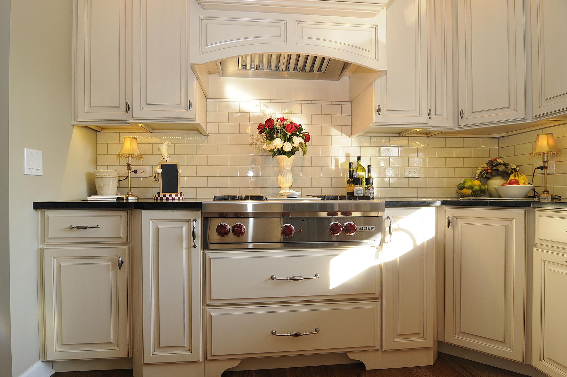 kitchen cabinets chicago kitchen cabinetry installation homewerks
