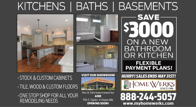 Bathroom vanities chicago bathroom vanity replacement for Bathroom vanities chicago suburbs