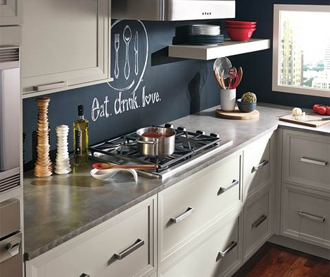 chicago kitchen cabinetry