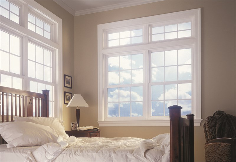 chicago wholesale replacement windows