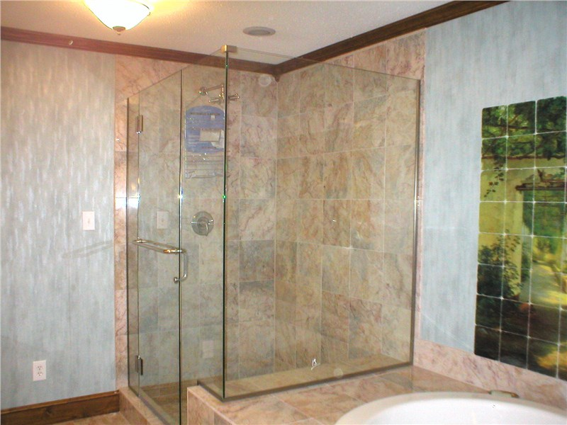 Luxury Bath of Raleigh Blog | Bathroom Remodeling Tips - Page 2