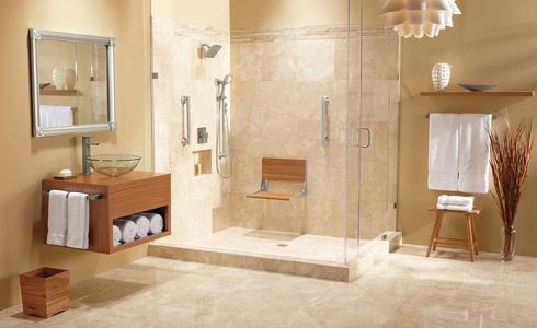 luxury bath of raleigh