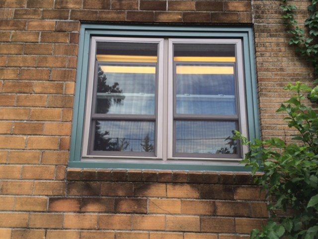 Vinyl Windows Ratings : Commercial replacement windows midwest construction