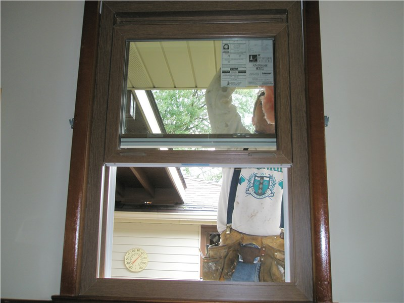 window installation services des moines midwest construction