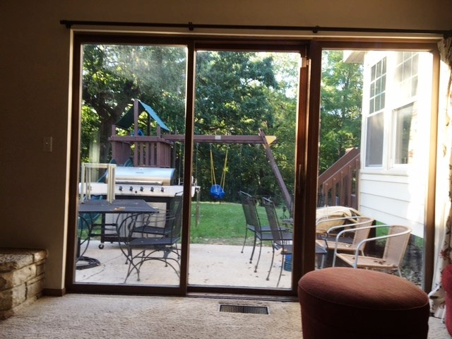 Patio Doors Replacement - Home Remodel Blog | Des Moines, Iowa ...