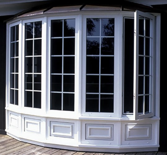 Replacement windows windows doors and siding blog for Replacement window design ideas