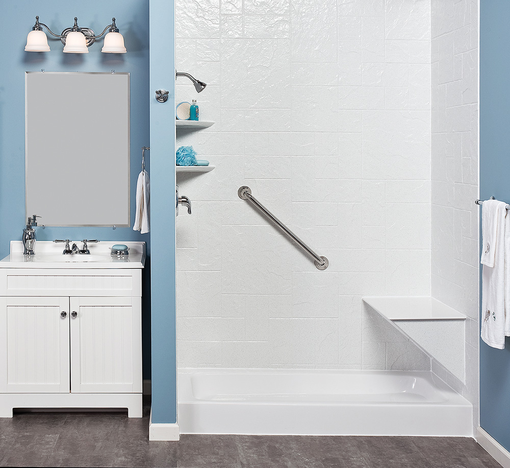 Bathroom Remodeling Trends 2015 5 bathroom remodeling trends for 2015 - statewide remodeling blog