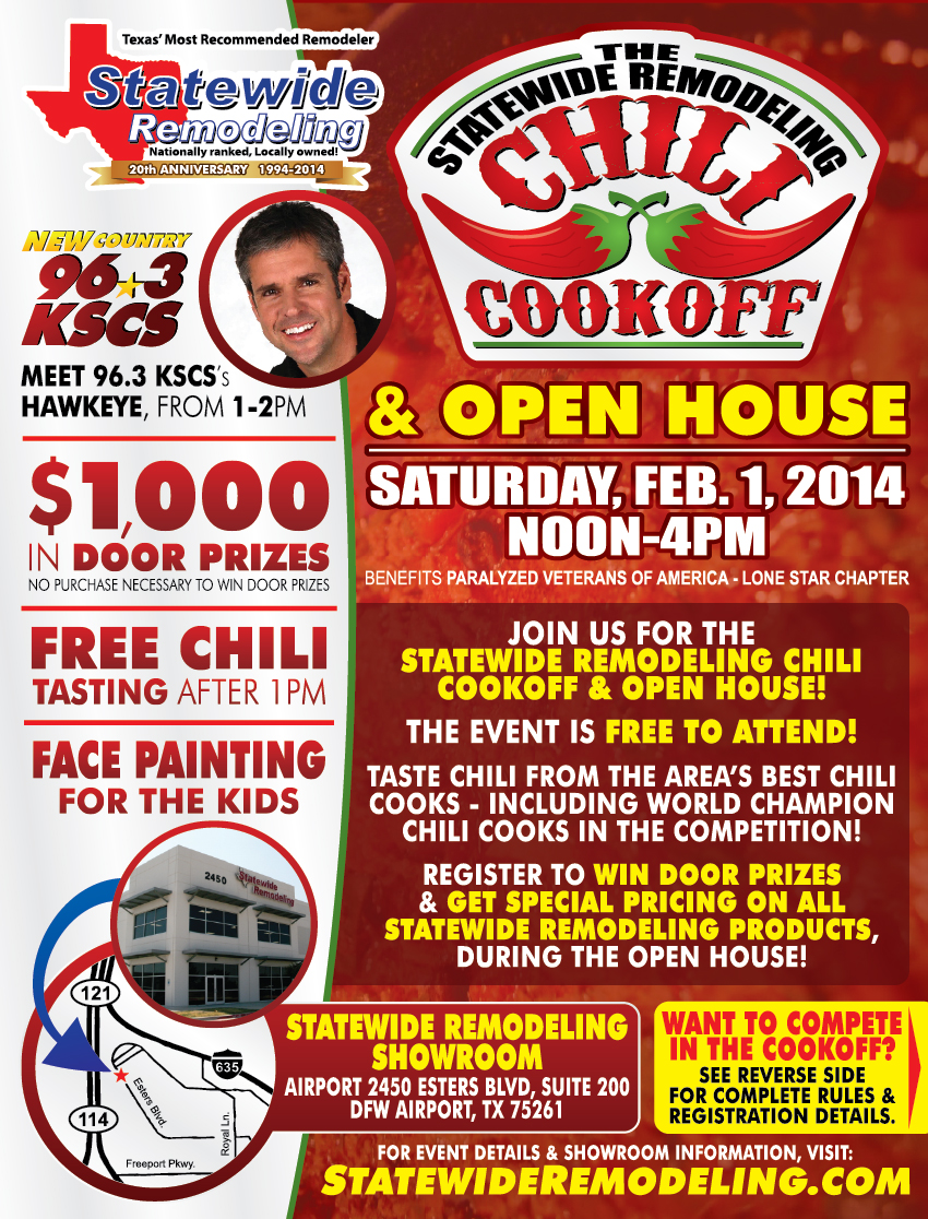 statewide-remodeling-2014-chili-cookoff