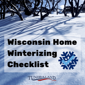 Do it yourself tundraland blog green bay remodeling tips did you know that according to the wisconsin state climatology office the lowest temperature in wisconsin ever recorded was in couderay in 1996 at minus solutioingenieria Gallery