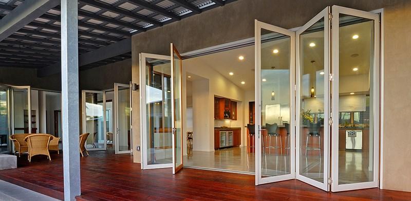 Sliding Doors | LaCantina Doors