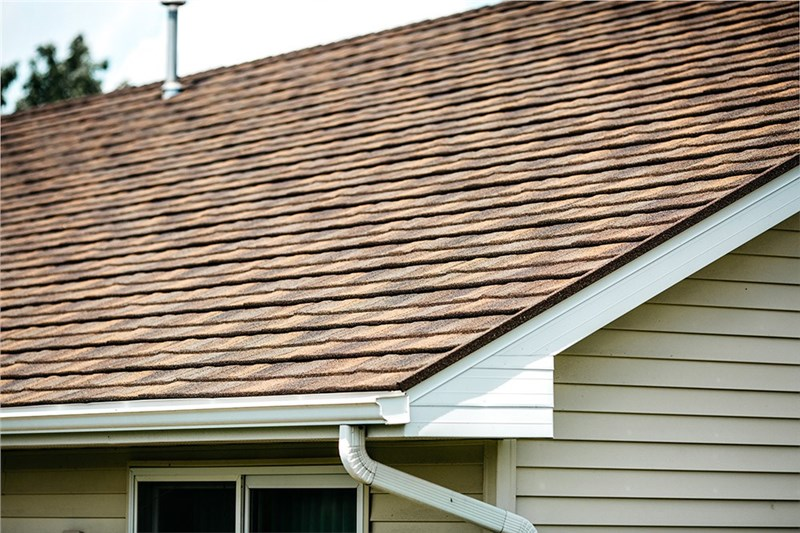 Roofing Contractor | Quad Cities | Get-A-Pro