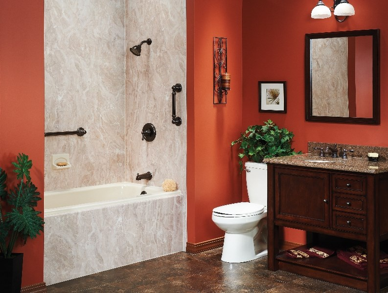 bathtub replacement madison wi | bathroom company | get a pro