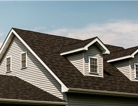 Architectural Shingles Photo 2