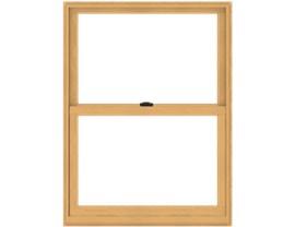 Andersen 400 Series - Wood Windows Photo 2