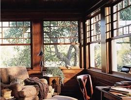 Andersen 400 Series - Wood Windows Photo 3