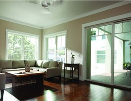 Andersen Windows Photo 3