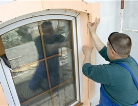 Window Replacement Company Photo 3