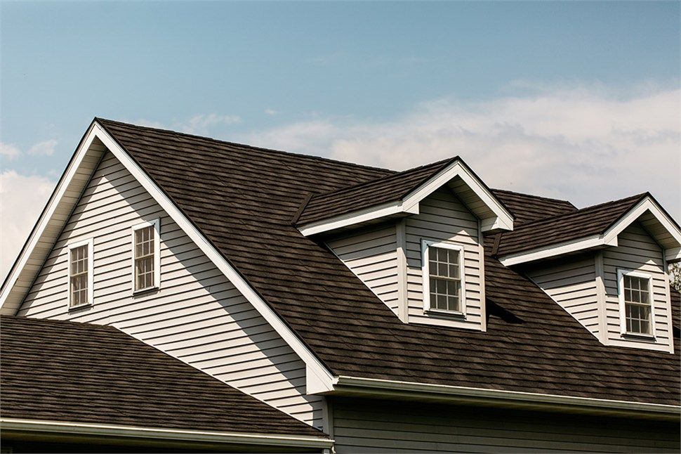 60/60/60 Sale - Metal Roofs