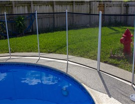 Residential - Pool Decks Photo 3