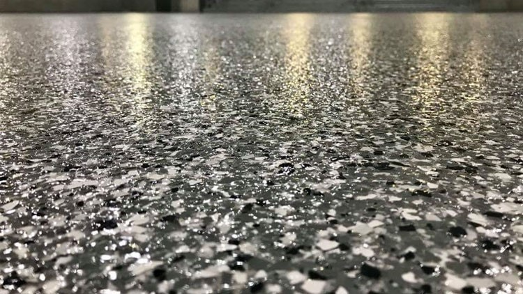Product and Service Warranties for Quality Floor Coatings