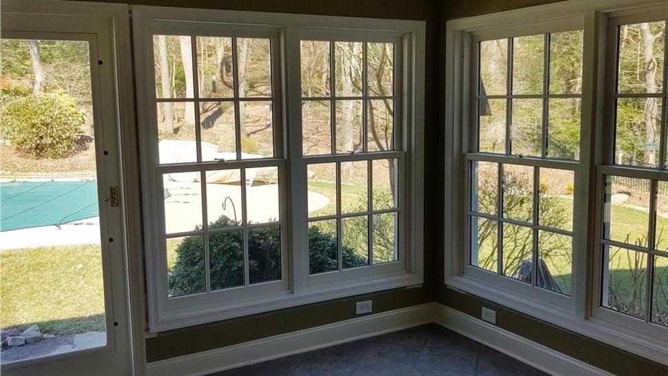 Ellicott City Replacement Windows Acm Window And Door Design
