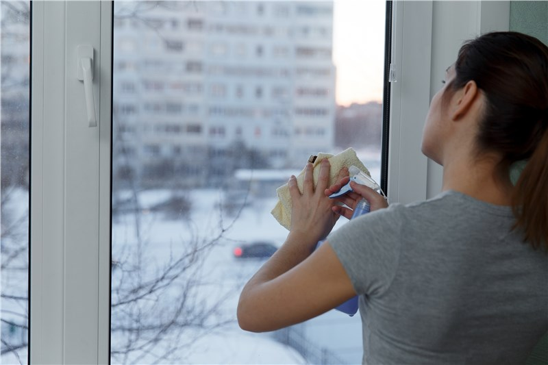 4 Good Reasons to Replace Your Windows Today!