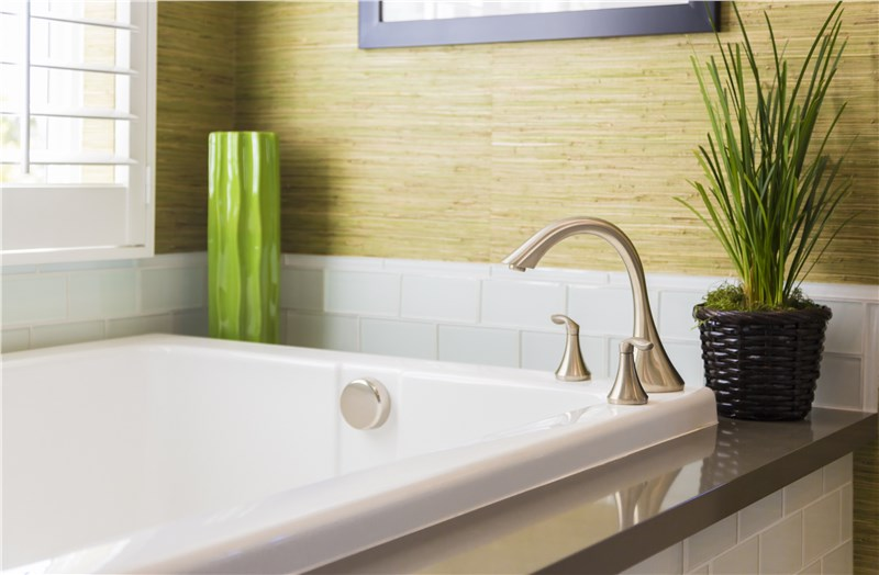 Reasons To Remodel Your Bathroom Alenco Blog - Alenco bathroom remodel
