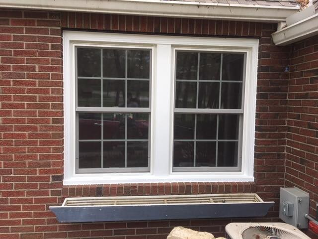 Four Mistakes Made When Replacing Windows