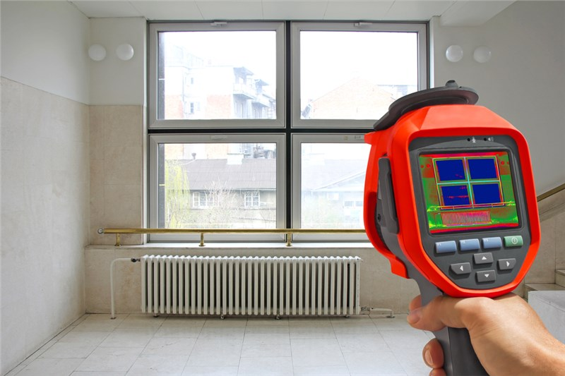 Discover the Benefits of Installing Energy Efficient Windows in Your Home