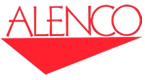 Alenco Inc
