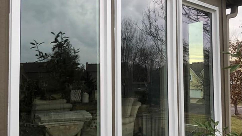 Picture Windows Photo 1