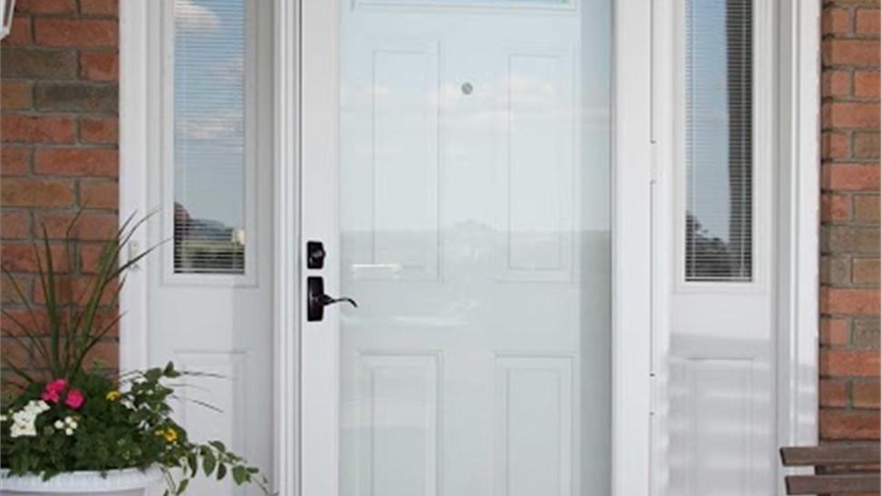Provia Doors Photo 1