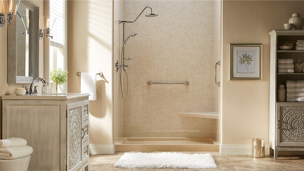 Bathwraps Product Photo 1