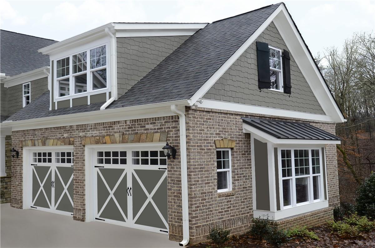 Kansas City Windows Kc Replacement Window Company Alenco