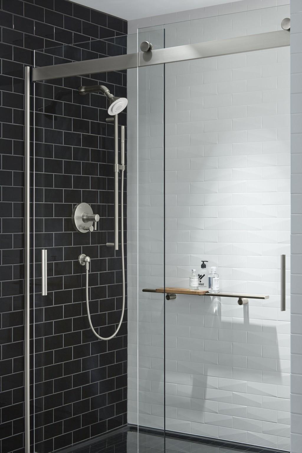 St Louis Bathroom Remodeling 100 Financing Alenco