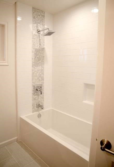 St.Louis Bathroom Remodeling   Free Installation U0026 $99 ...