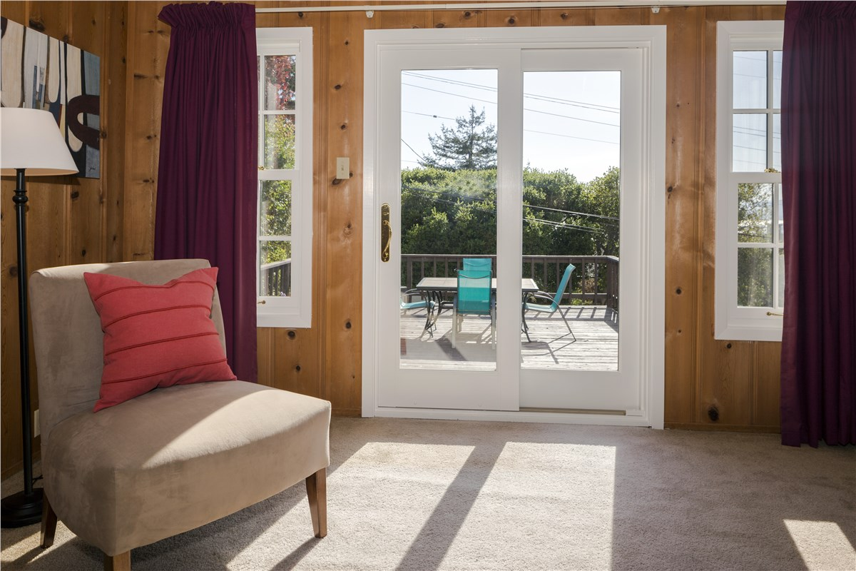 Kansas City Patio Doors Kc Replacement Patio Doors Alenco