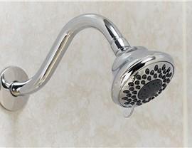 Bathwraps Product Photo 2