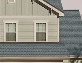 GAF Roofing Photo 3