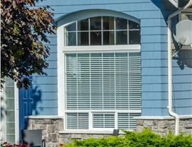 Kansas City Hopper Windows