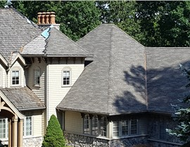 GAF Roofing Photo 2